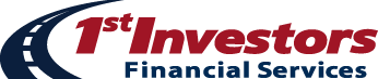 First Investors Financial Services